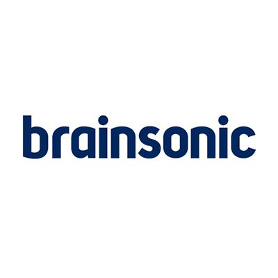brainsonic