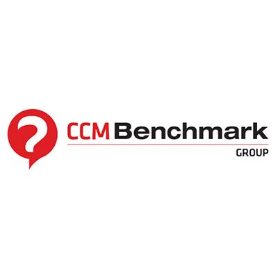 ccmbenchmark