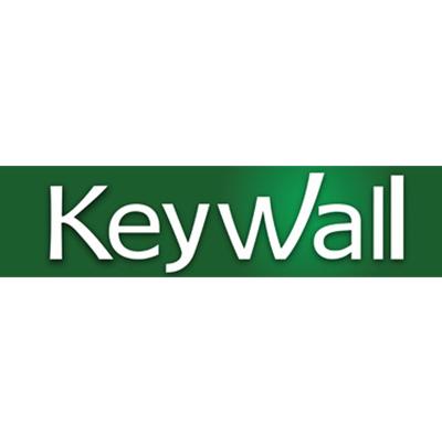 keywall