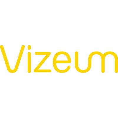 vizeum