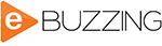 ebuzzing_logo