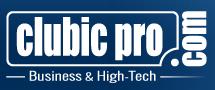 logo-clubic-pro