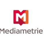 mediamétrie 2
