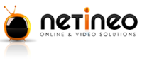 Netineo Logo