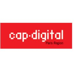 Cap-Digital_Carre