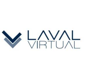 Laval VIrtual carre