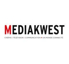 Mediakwest_carre