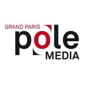 Pole Media carre