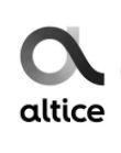Altice carre