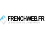 frenchweb carre