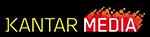 logo_kantar_media