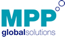 MPP_logo