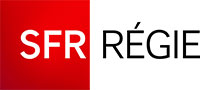 SFR_Regie_Logo2014_200pxB