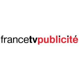 FranceTVP_carre