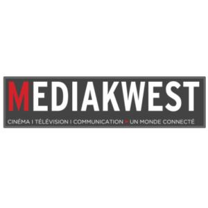 Mediakwest carre