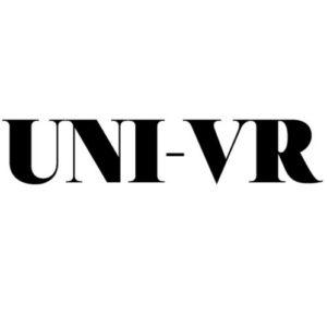 UNi-VR_carre