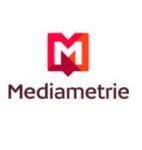 Mediamétrie carre