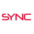 sync carre